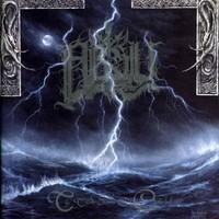 Absu: Third storm of Cythraul