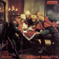Accept: Russian roulette -remastered-