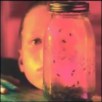 Alice In Chains : Jar of flies