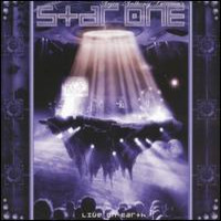 Star One : Live on earth