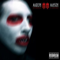 Marilyn Manson: Golden age of grotesque