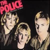 Police: Outlandos d'amour