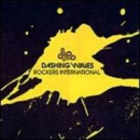 Dashing waves: Rockers international