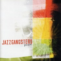 Jazzgangsters: Peace
