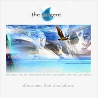 Tangent: Music that died alone
