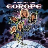 Europe: Final countdown