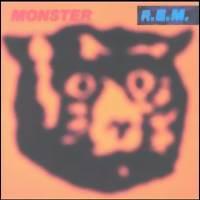 REM: Monster