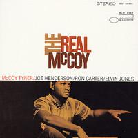 Tyner, McCoy: Real Mccoy