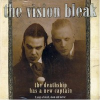 Vision Bleak: Deathship has a new captain