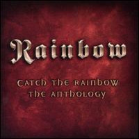 Rainbow: Catch the rainbow -Anthology-