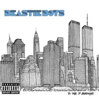 Beastie Boys: To the 5 boroughs