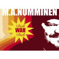 Numminen, M.A.: Didi-wah-didi