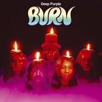 Deep Purple: Burn -30th anniversary edition-