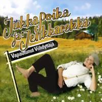 Jukka Poika: Vapautunut viihdyttäjä