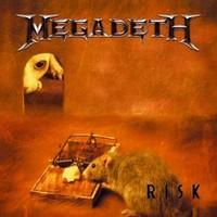 Megadeth: Risk -remastered-