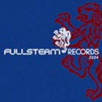 V/A: Fullsteam records 2004