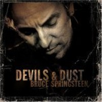 Springsteen, Bruce: Devils & dust