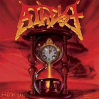 Atheist : Piece of time -remastered-