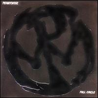 Pennywise: Full circle