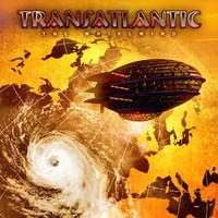 Transatlantic: Whirlwind