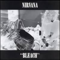 Nirvana: Bleach