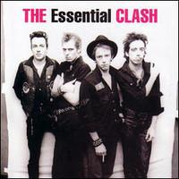 Clash : Essential