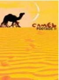 Camel: Camel footage 2