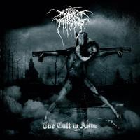 Darkthrone: Cult is alive
