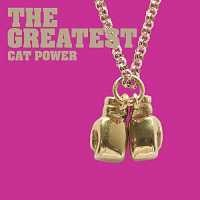 Cat Power: Greatest