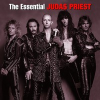 Judas Priest: Essential