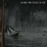 Lighthouse Project: Navigate by heart