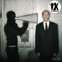 X-Prophets: Freakshow