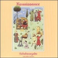 Renaissance: Scheherazade & Other Stories
