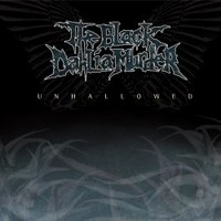 Black Dahlia Murder: Unhallowed