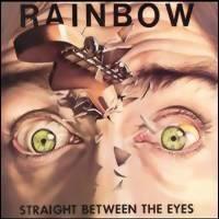 Rainbow: Straight between the eyes
