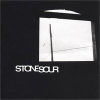 Stone Sour: Stone sour