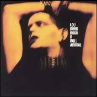Reed, Lou: Rock'n'Roll Animal
