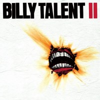 Billy Talent: II