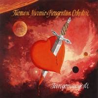 Tuomari Nurmio: Tangomanifesti