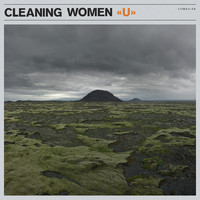 Cleaning Women: U