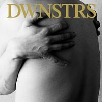 Downstairs: Dwnstrs