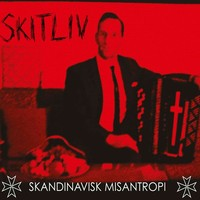 Skitliv: Skandinavisk misantropi