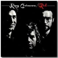 King Crimson: Red - 40th Anniversary Edition