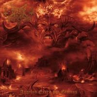 Dark Funeral: Angelus exuro pro eternus