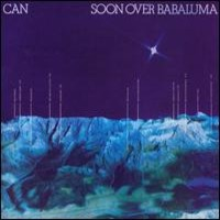 Can: Soon Over Babaluma