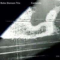 Stenson, Bobo: Cantando
