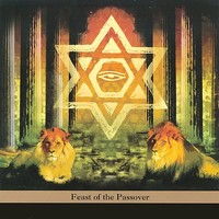 Gould, David: Feast of the Passover