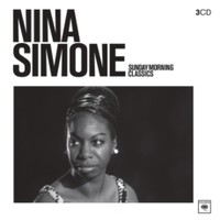 Simone, Nina: Sunday morning classics