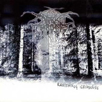 Darkthrone : Ravishing Grimness