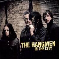 Hangmen: In the City